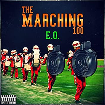The Marching 100