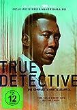 True Detective - Die komplette dritte Staffel [3 DVDs]