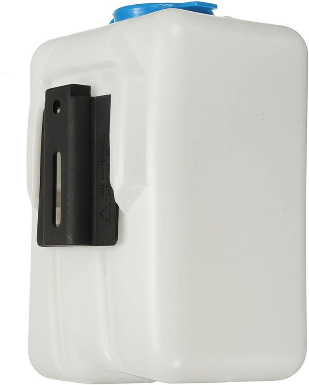 XUEMEI Universal Washer Bottle Superlatite Tank 12V Windshield Pump Kit 1.8L Max 63% OFF