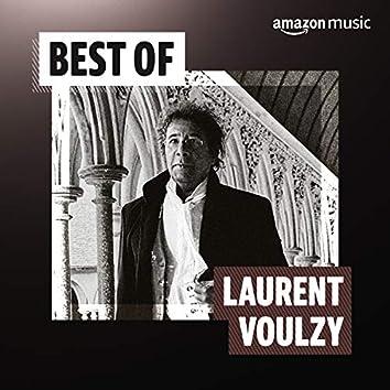 Best of Laurent Voulzy
