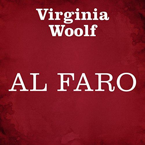 Al faro | Virginia Woolf