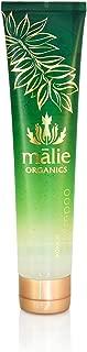 Malie Organics Shampoo - Koke'e