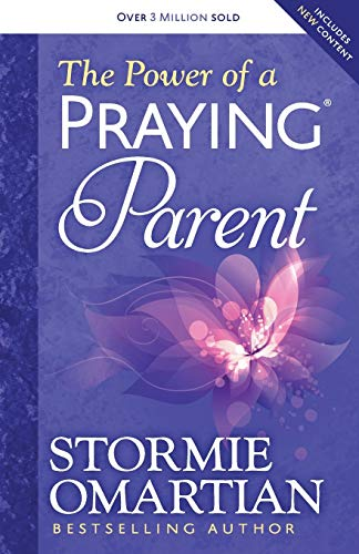 the power of a praying wife - 6