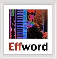 Effword