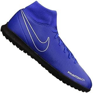 Nike Unisex's Phantom Vsn Club Df Tf Football Boots