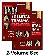 skeletal trauma 4th edition