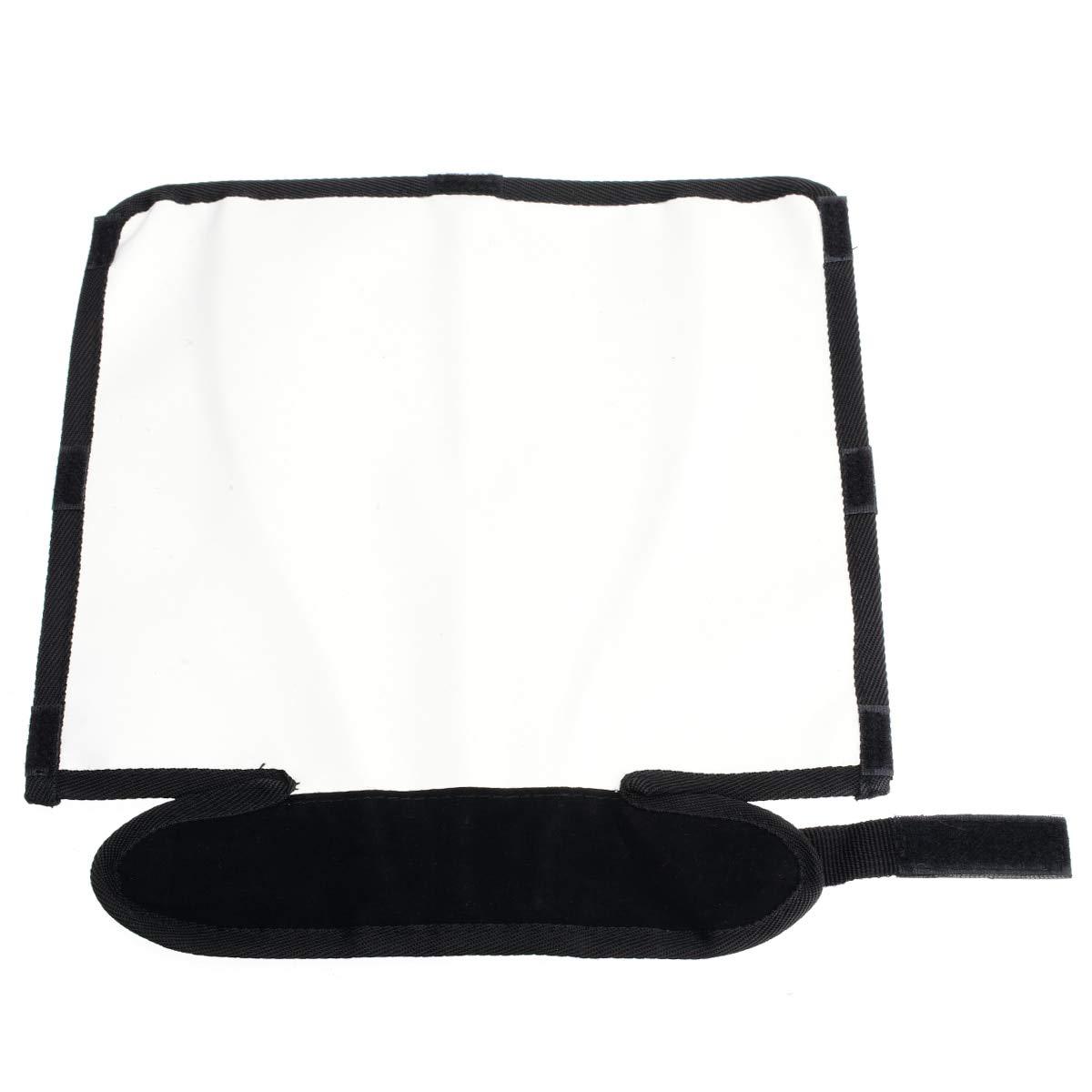 FENGYI KEJI 1pc Foldable Max 67% OFF low-pricing Speedlight Reflector Snoo Flash Softbox