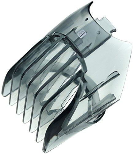 Panasonic WERGB80K7468 Kammaufsatz B für ER-GB60, ER-GB70, ER-GB80 Bartschneider