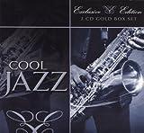 Cool Jazz...