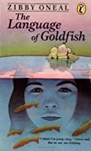 Best the language of goldfish Reviews