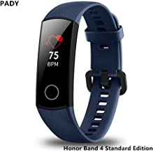 Best honor band 4 Reviews