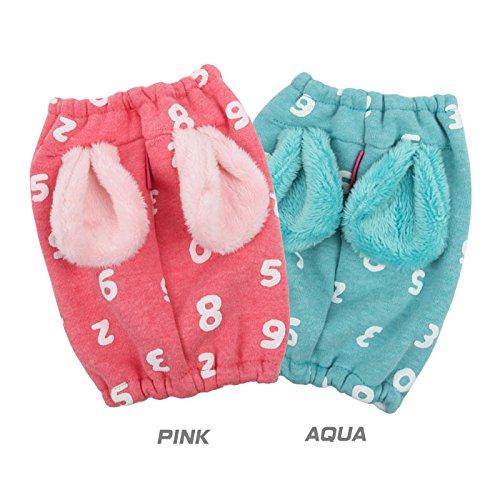 ピンク Sサイズ ジャンブルスヌードJUMBLE SNOOD PINKAHOLIC ピンカホリック 犬 犬用 ペット ドッグ naod-sn7079