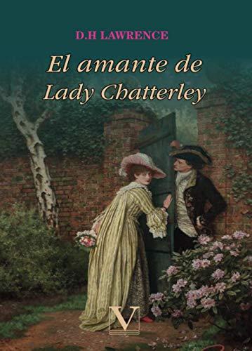 El amante de Lady Chatterley: 1
