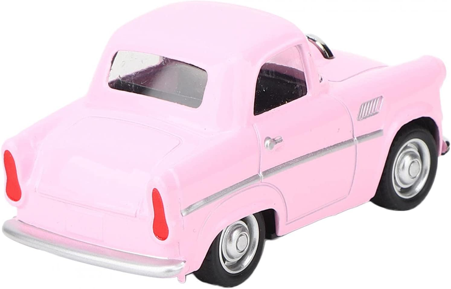 nwejron Pull Back Vehicle Mini Gir Award Toys Boys Car for Elegant