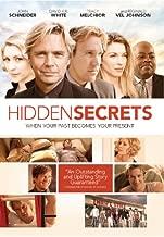 Best hidden secrets movie Reviews