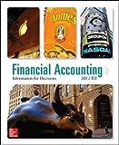 Cheap Textbook Image ISBN: 9780078025891
