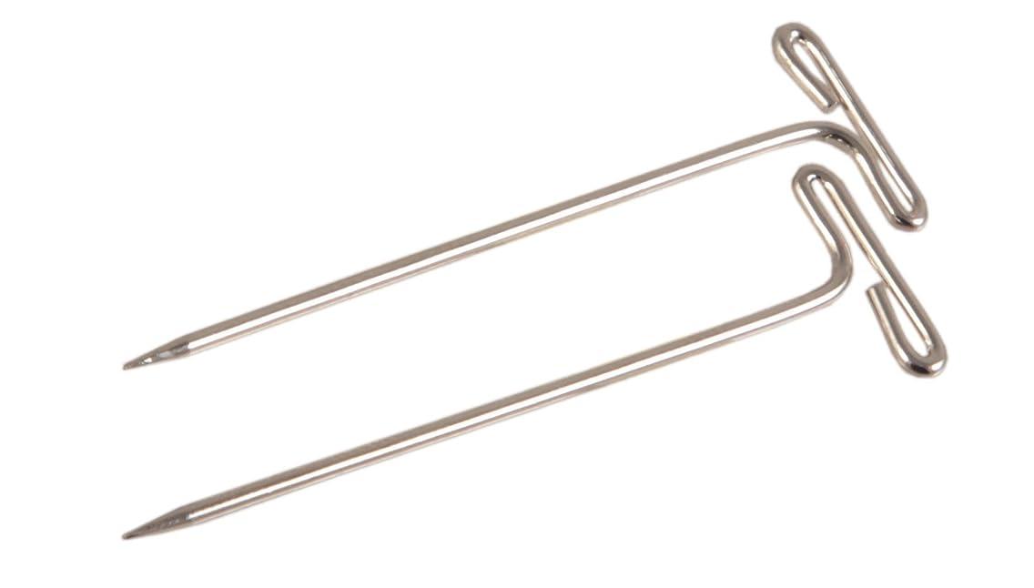 T-Pins-ATL (1&2 INCH-1'&2