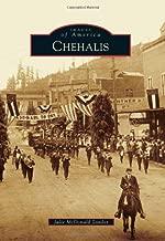 Chehalis (Images of America)