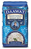 Daawat tradizionale Riso basmati, 1kg