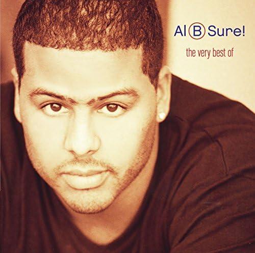 Al B. Sure!