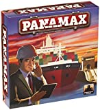 Panamax Board Game by Stronghold Games [並行輸入品]