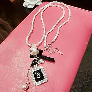 Wristband Women Rose Gold Fashion High-End Ladies Business Rhinestone Bracelet Watch Personality Fashion Wild Quartz Watch
