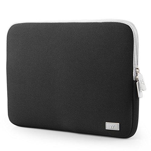 TaoTronics Notebook Schutzhülle für Sleeve 13