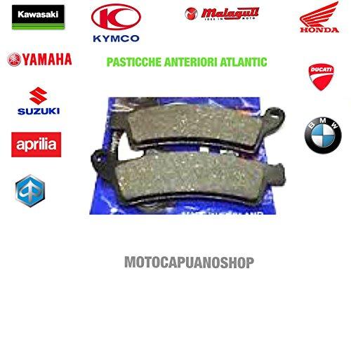 COPRISELLA TAGLIA XL AIR GRIP LAMPA COMPATIBILE CON YAMAHA X CITY 250 SCOOTER MOTO COPERTURA SELLA NERO ANTISCIVOLO 91433XL-170