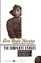 Best zora neale hurston short stories Reviews
