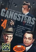 Warner Gangsters Collection: Volume 4