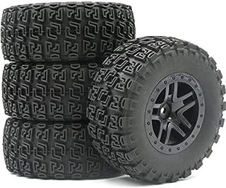Best traxxas slash off road tires Reviews