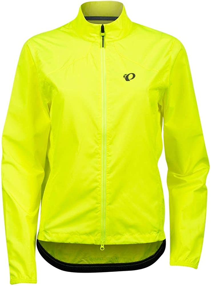 Cheap shopping mail order sales PEARL IZUMI Women's Jacket Quest Barrier