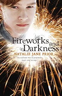 Best natalie jane prior Reviews