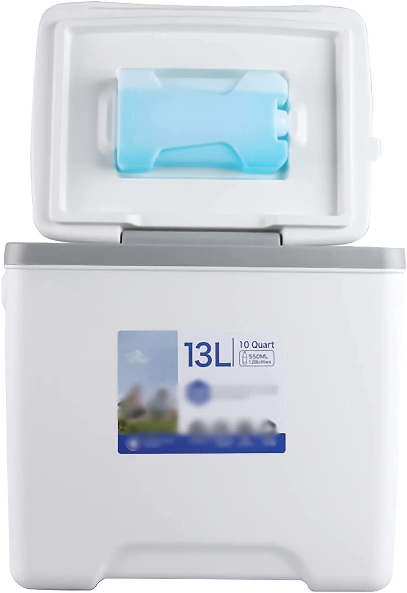 Sales of SALE items from new works mart Ice Chest and Cooler Portable Great Hard Car Coolers for