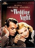 THE WEDDING NIGHT (BILINGUAL) (DVD)