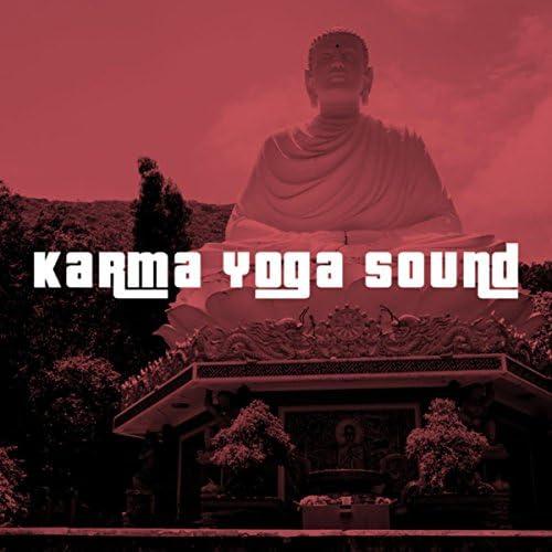 Spa, Asian Zen Meditation & Massage Therapy Music