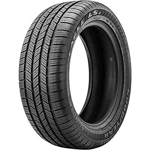 GOODYEAR Eagle LS-2 - P235/50R18 97H SL VSB All_Season Radial Tire