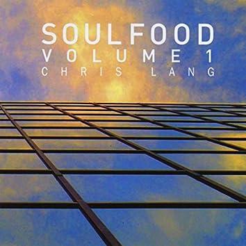 Soul Food, Vol. 1