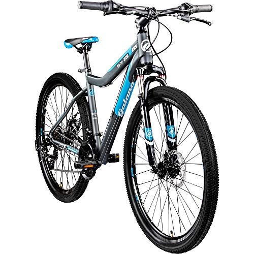 Galano -   Mountainbike 650B