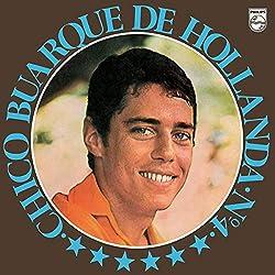 No 4/Buarque