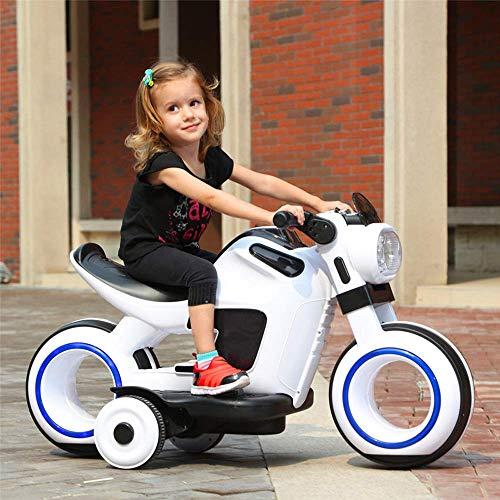 Kinderspielzeug Auto Motorrad Kinderauto Fernbedienung Auto Kann Auf Elektroauto Fahren Kann Auf Elektroauto Batterie Auto Elektroauto Dreirad Spielzeugauto Kann Sitzen Mensch Baby Auto Geschenke Sp