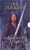 Le seigneur des anneaux - POCKET 2957 - 2958 - 2959 - 01/01/2001