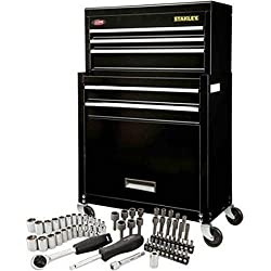 top rated tool chest