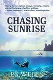 Chasing Sunrise (English Edition)