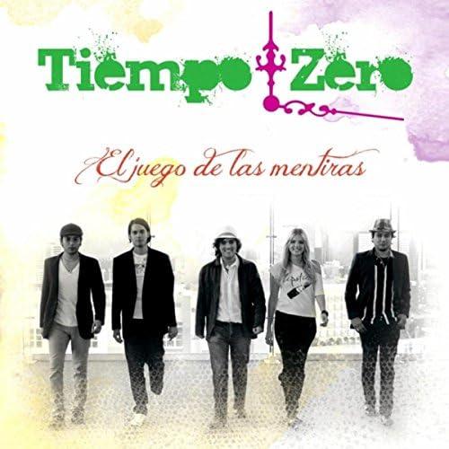 Tiempo Zero
