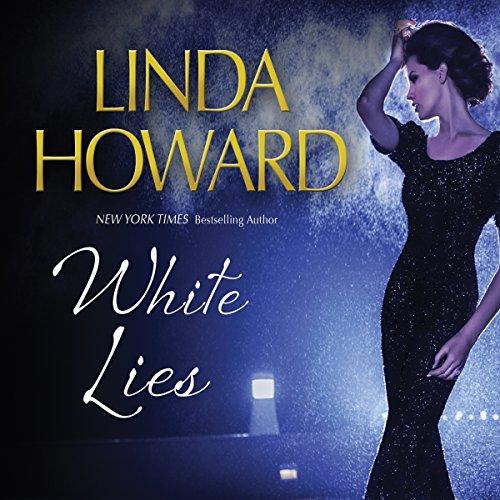 White Lies cover art