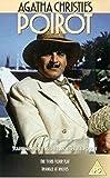 Poirot [Italia] [DVD]