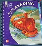 Macmillan McGraw-Hill Reading Unit 2, Grade 4 Teacher's Edition (Virginia Edition)