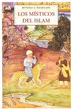 Misticos Del Islam, Los