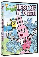 Best of Widget [DVD] [Import]